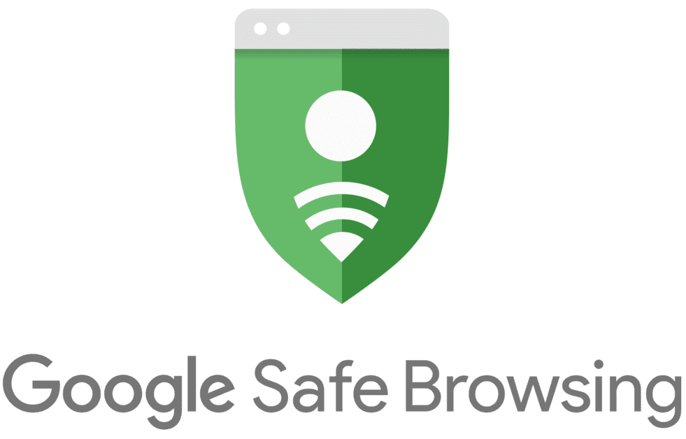 Obvia | Google Safe Browsing